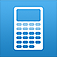 Calc 2M – Scientific calculator Icon