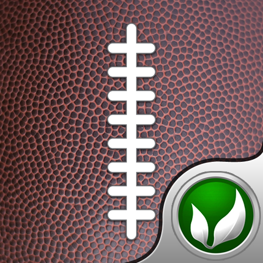 iQuarterback app icon