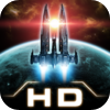 Galaxy on Fire 2™ HD - FISHLABS