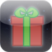 Santa's Midnight Christmas Adventure HD