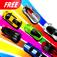 Racemania Road Rush: Street Racing's Ultimate Championship - Free Race Game