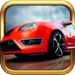 Accelerator Turbo Speed Racing - Cool Driving Game